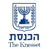 the knesset logo