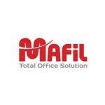 mafil logo