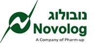 novolog logo