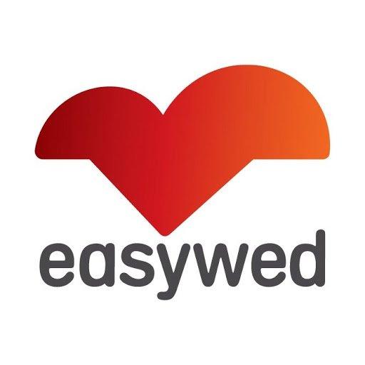 easywed logo