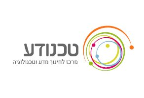 technoda logo