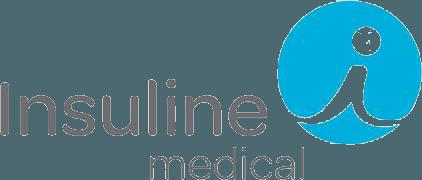 Insuline logo