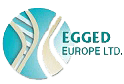 egged europe ltd. logo