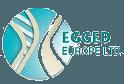 egged europe ltd. logo